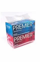 Premier Face Tissue - 100 Pulls