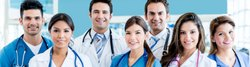 Overseas Medical Study