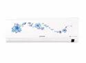 Rotary White Ar18nv3hftr Inverter Split Samsung Ac, For Home, Capacity: 5.00 Kw