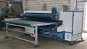 Bed Roll Packing Machine
