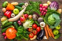 A Grade Green Fresh Vegetables, Carton, 10 Kg