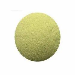 Lumefantrine Powder