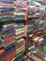 wholesale lining fabric suppliers in hyderabad wholesale lining fabric suppliers