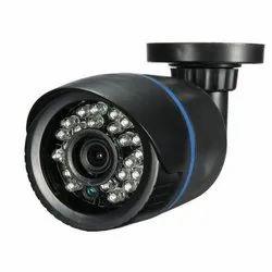 HD IR Bullet CCTV Camera