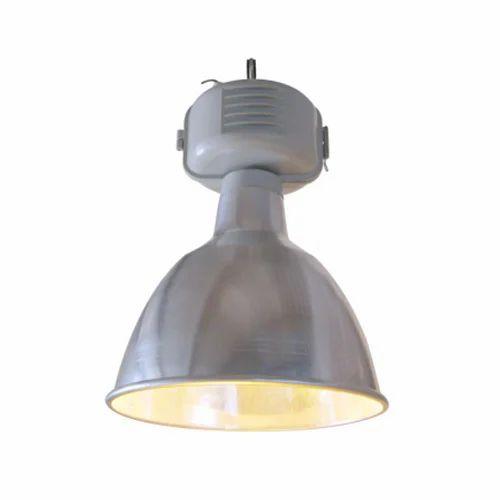 Commercial indoor lighting bay lights manufacturer from faridabad bay lights aloadofball Gallery