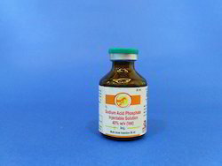 Veterinary Sodium Acid Phosphate Injection