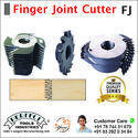 finger joint cutter
