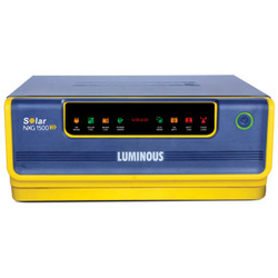Luminous Solar Inverter 1KV