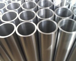 Sumitomo Stainless Steel Pipes and Tubes