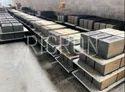 Fly Ash Brick Pallet