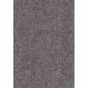 Party Wear Plain Pant Fabric