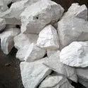 White Quick Limestone