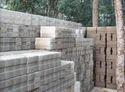 Paving Blocks Bricks