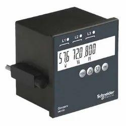 EM-1200 Schneider Energy Meter