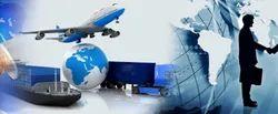 Exporters Service