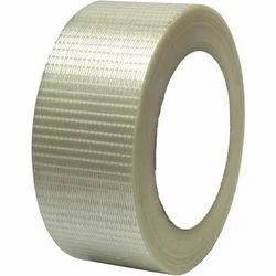 Filament Adhesive Tape