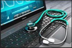 PC Health Check Service