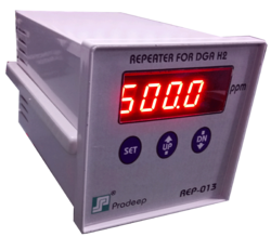 Repeater for DGA - REP 013