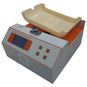 Blood Collection Mixer, Voltage: 230 V