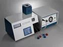 Microprocessor Flame Photometer