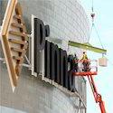 Sign Board Maintenance Service