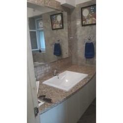 Hotel Bathroom Renovation Services