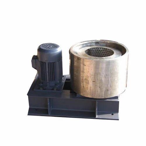 Laboratory Centrifuge Machine