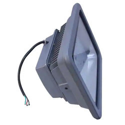100W AC LED Flood Light