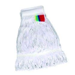 Cotton Mop Refill