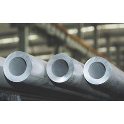 Stainless Steel 304H Seamless Pipe