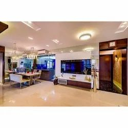 Modern Modular Home Furniture Service, For Home, Office