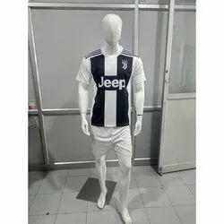 Mens Football Jersey