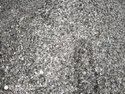 Solid Charcoal Wood Coal Chip 10-20mm Size, For Burning