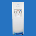 Atlantis Super Hot Cold & Normal Non Bottled Water Dispenser