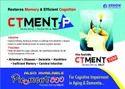 PCD Pharma Franchise In Pernem