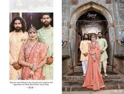 Multi Colour Fancy Desginer Sarees
