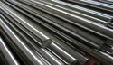 Stainless Steel 410 Round Bar Rod