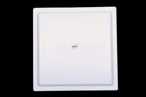 Stl130 Wireless Uhf Rfid Reader System