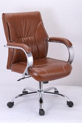 M/b Revolving Office Chair 7526