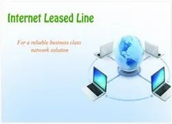 2 Mbps To 1 Gbs Tata ILL - Dedicated Internet Leased Line