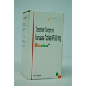 Reviro 300mg Tablets