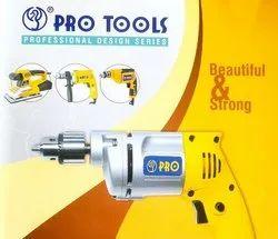 Pro Power Tools