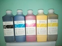 Digital Eco Solvent Printing Ink