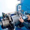 Industrial Pump Service