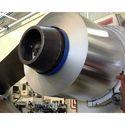 Duplex Stainless Steel 2507