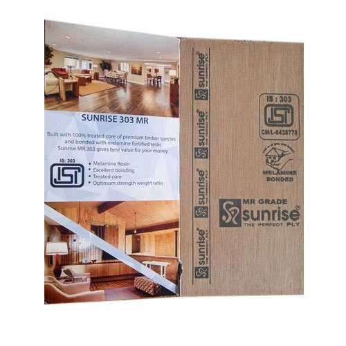 Wooden Plywood Interior Decoration Commercial Plywood Wholesaler From Chennai