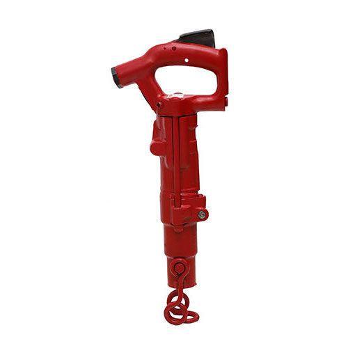 ACE 15 RH Rivet Hammer