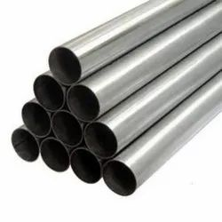 304 Stainless Steel Polish Pipes