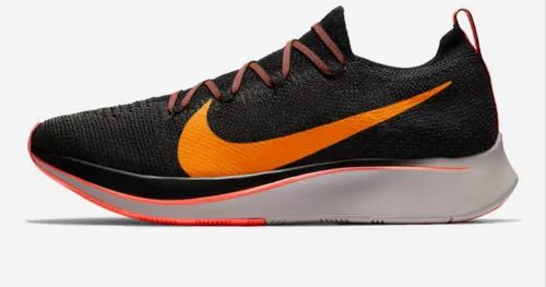 convergencia color Alrededores  Nike Zoom Fly Flyknit Shoes at Rs 2000/box | Nike Sports Shoes | ID:  21037493912