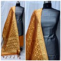 Fancy Banarasi Suits